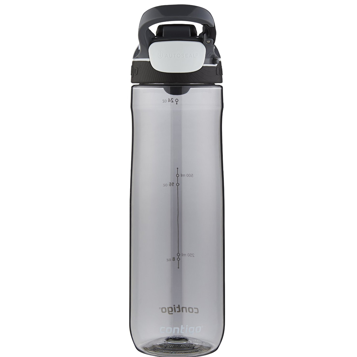 Contigo-24-oz-Cortland-Autoseal-Water-Bottle miniature 14