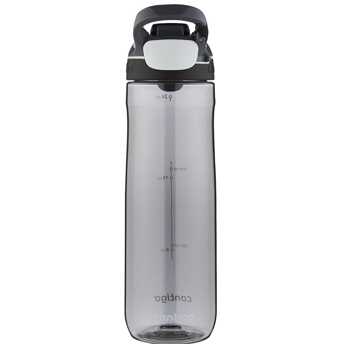 Contigo-24-oz-Cortland-Autoseal-Water-Bottle miniatura 12
