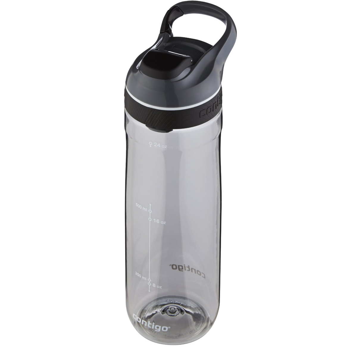 Contigo-24-oz-Cortland-Autoseal-Water-Bottle miniature 15