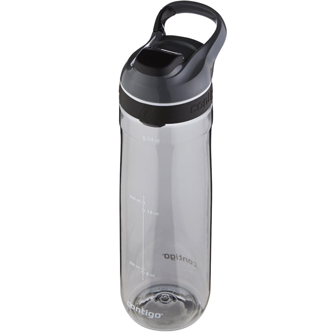 Contigo-24-oz-Cortland-Autoseal-Water-Bottle miniatura 13