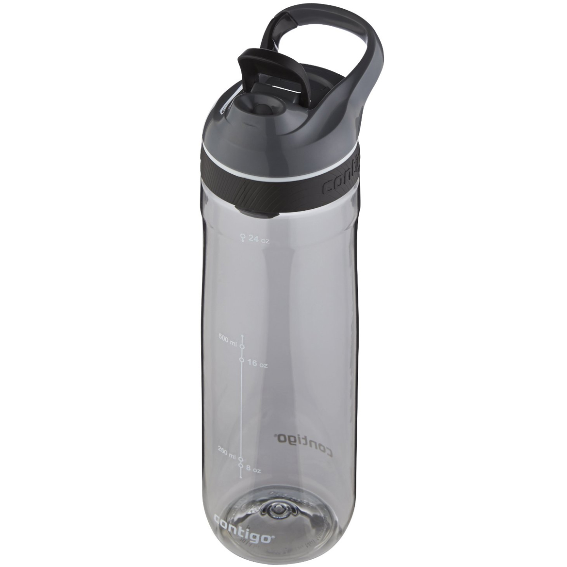 Contigo-24-oz-Cortland-Autoseal-Water-Bottle miniature 16