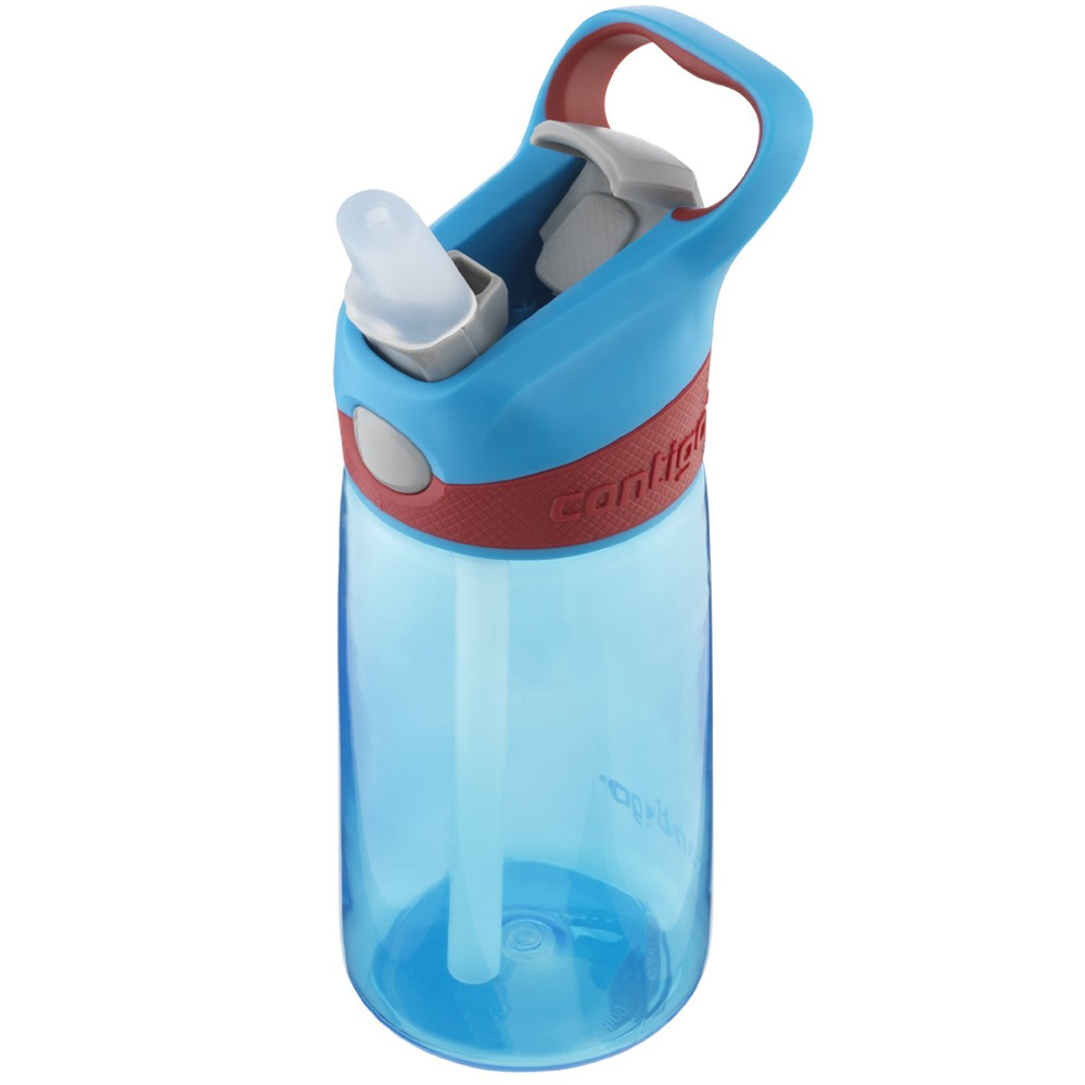 Contigo-14-oz-Kid-039-s-Striker-Autospout-Water-Bottle miniature 12