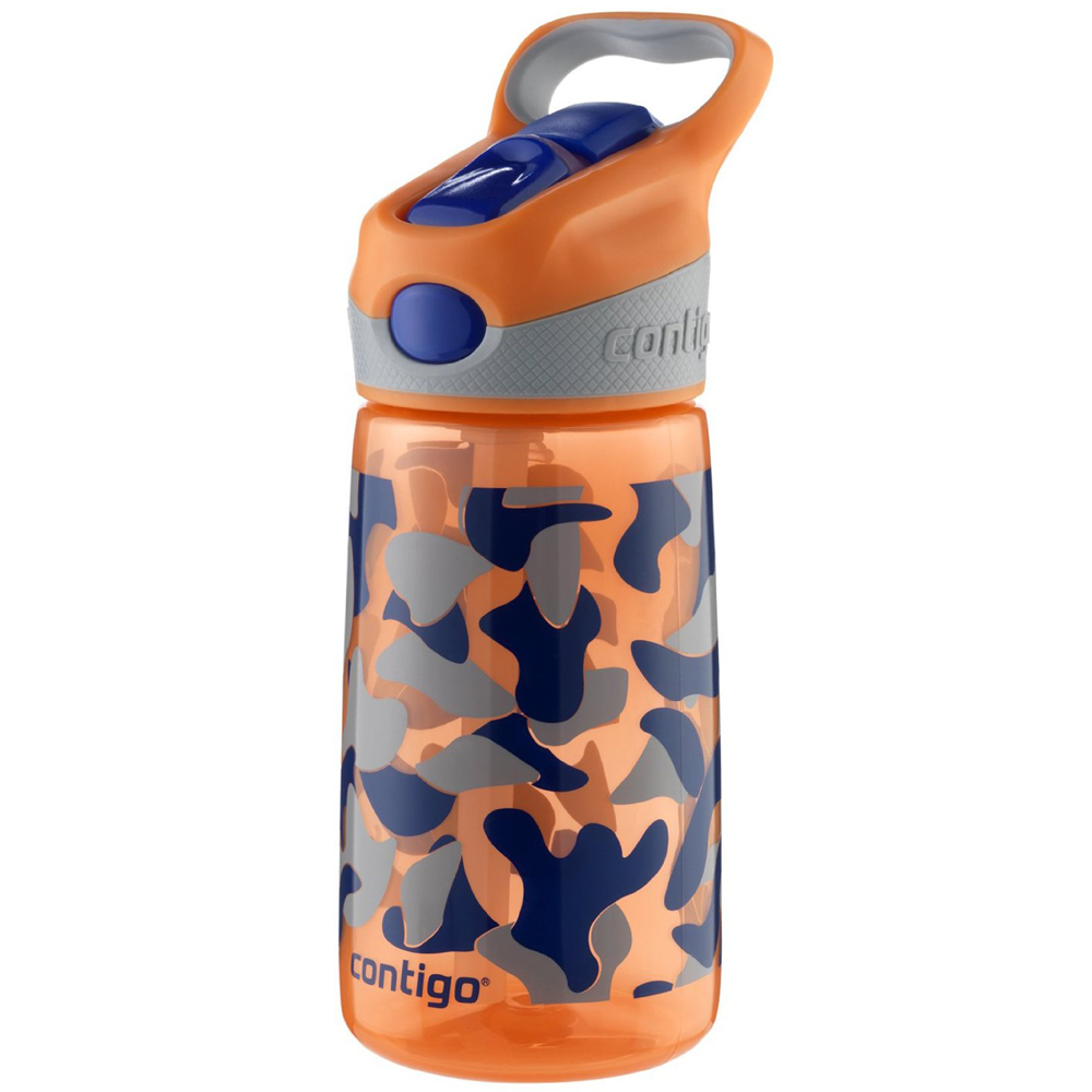 Contigo-14-oz-Kid-039-s-Striker-Autospout-Water-Bottle miniature 26