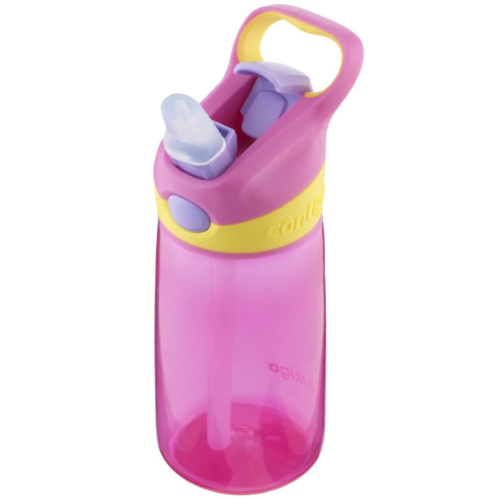 Contigo-14-oz-Kid-039-s-Striker-Autospout-Water-Bottle miniature 32