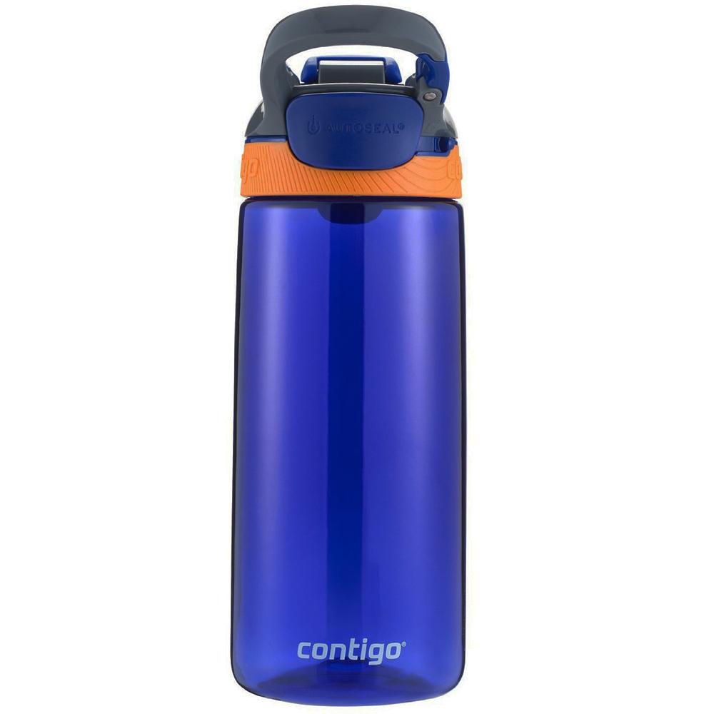 Contigo-20-oz-Kid-039-s-Courtney-AutoSeal-Water-Bottle thumbnail 12