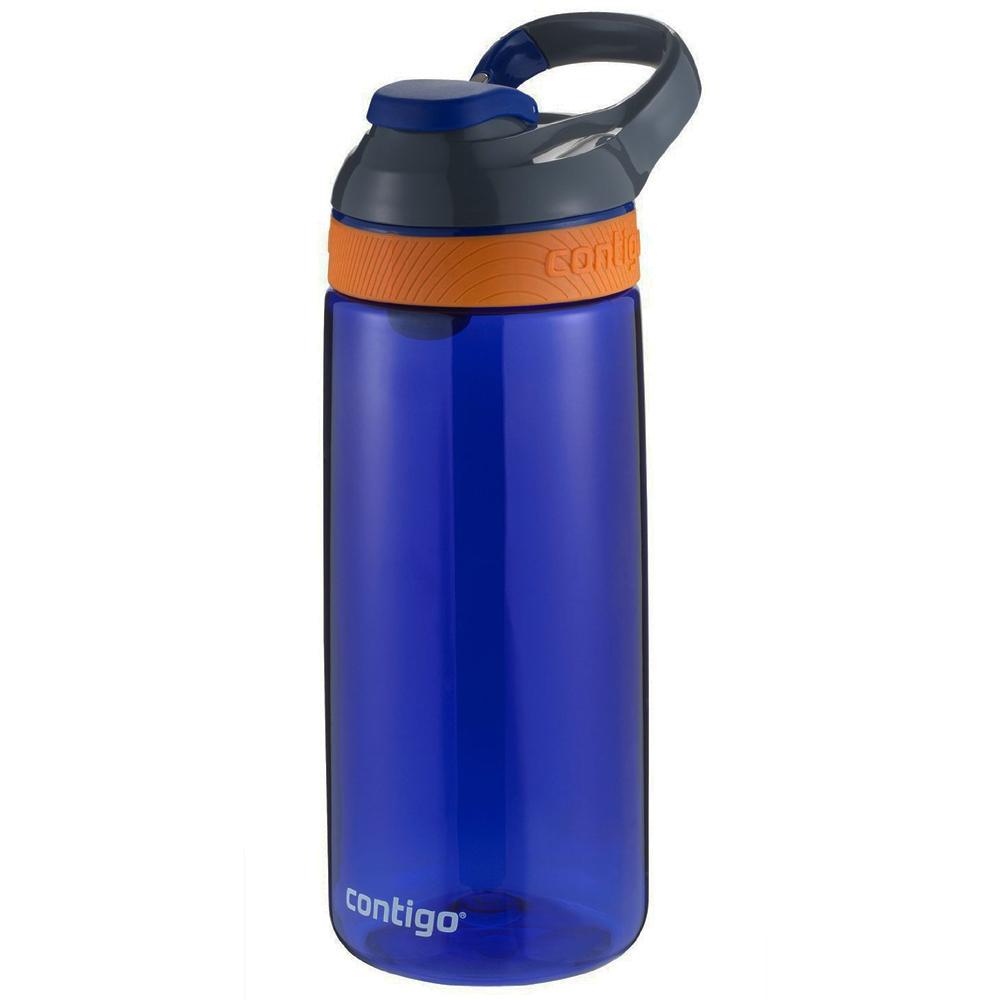 Contigo-20-oz-Kid-039-s-Courtney-AutoSeal-Water-Bottle thumbnail 11