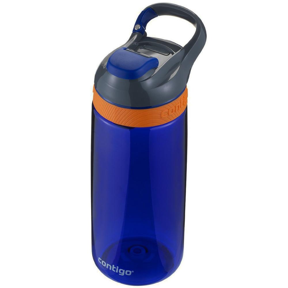 Contigo-20-oz-Kid-039-s-Courtney-AutoSeal-Water-Bottle thumbnail 14
