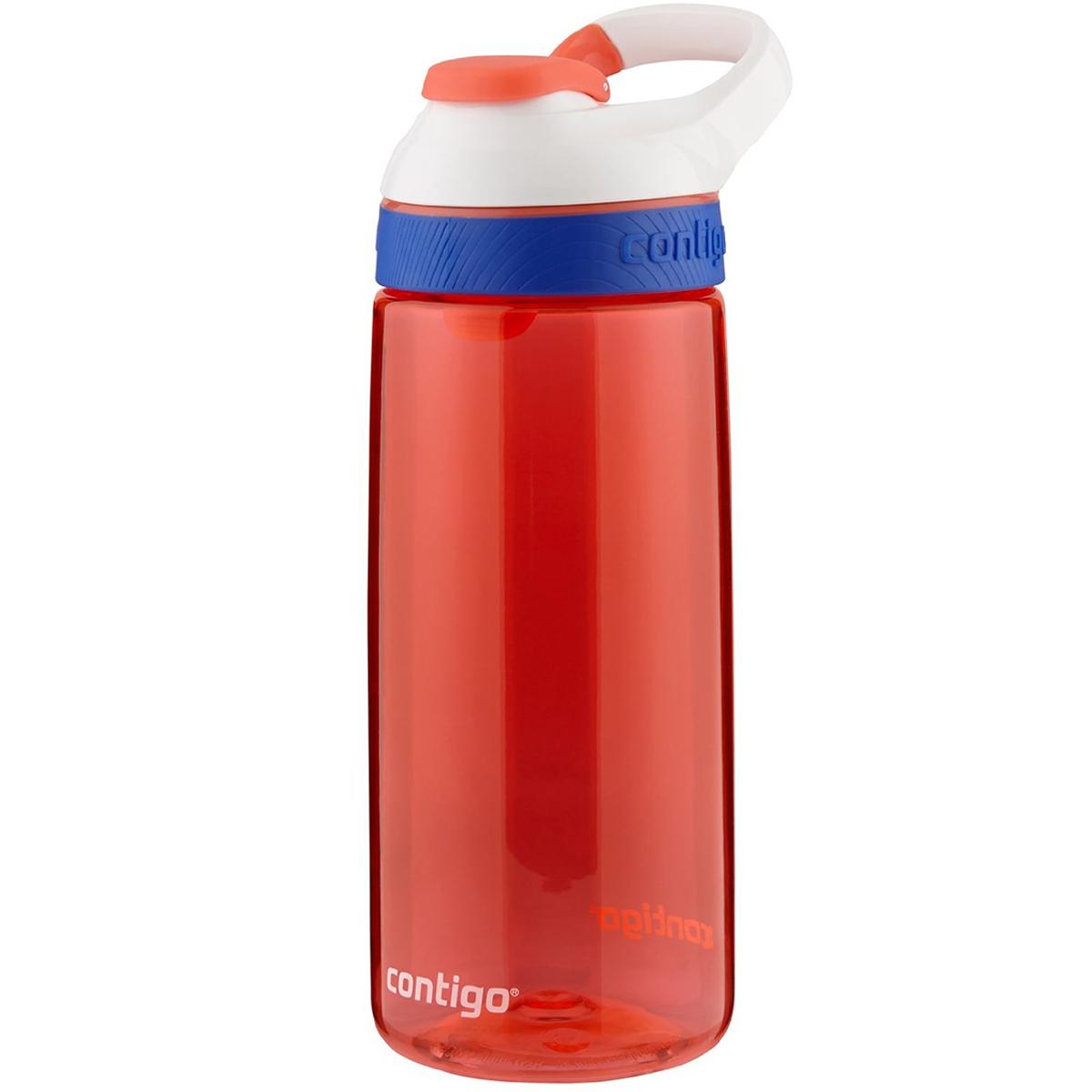 Contigo-20-oz-Kid-039-s-Courtney-AutoSeal-Water-Bottle thumbnail 26