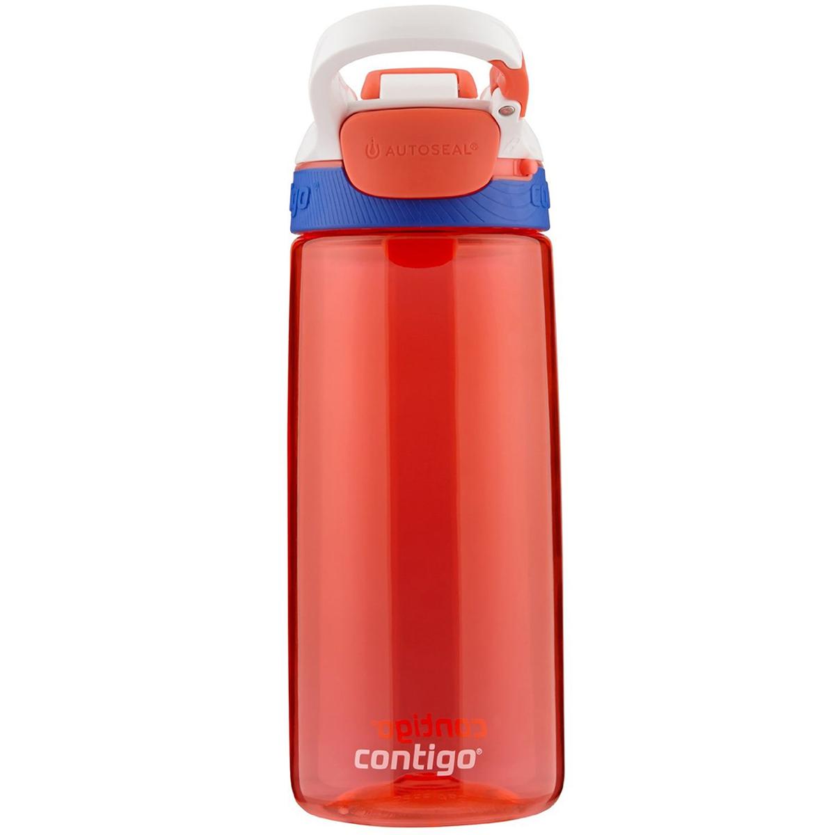 Contigo-20-oz-Kid-039-s-Courtney-AutoSeal-Water-Bottle thumbnail 27