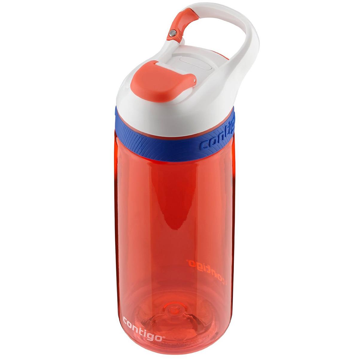 Contigo-20-oz-Kid-039-s-Courtney-AutoSeal-Water-Bottle thumbnail 28