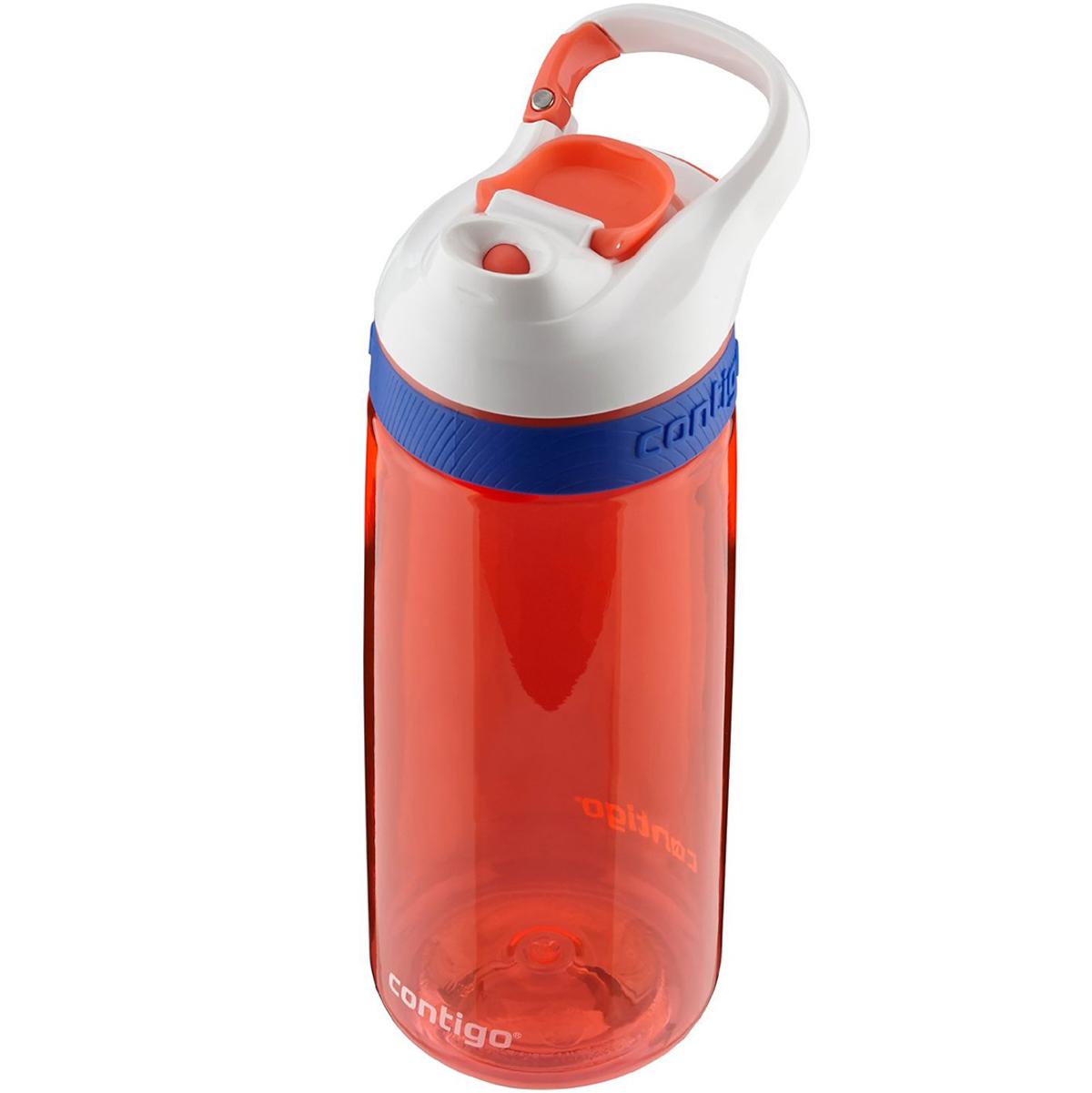 Contigo-20-oz-Kid-039-s-Courtney-AutoSeal-Water-Bottle thumbnail 29