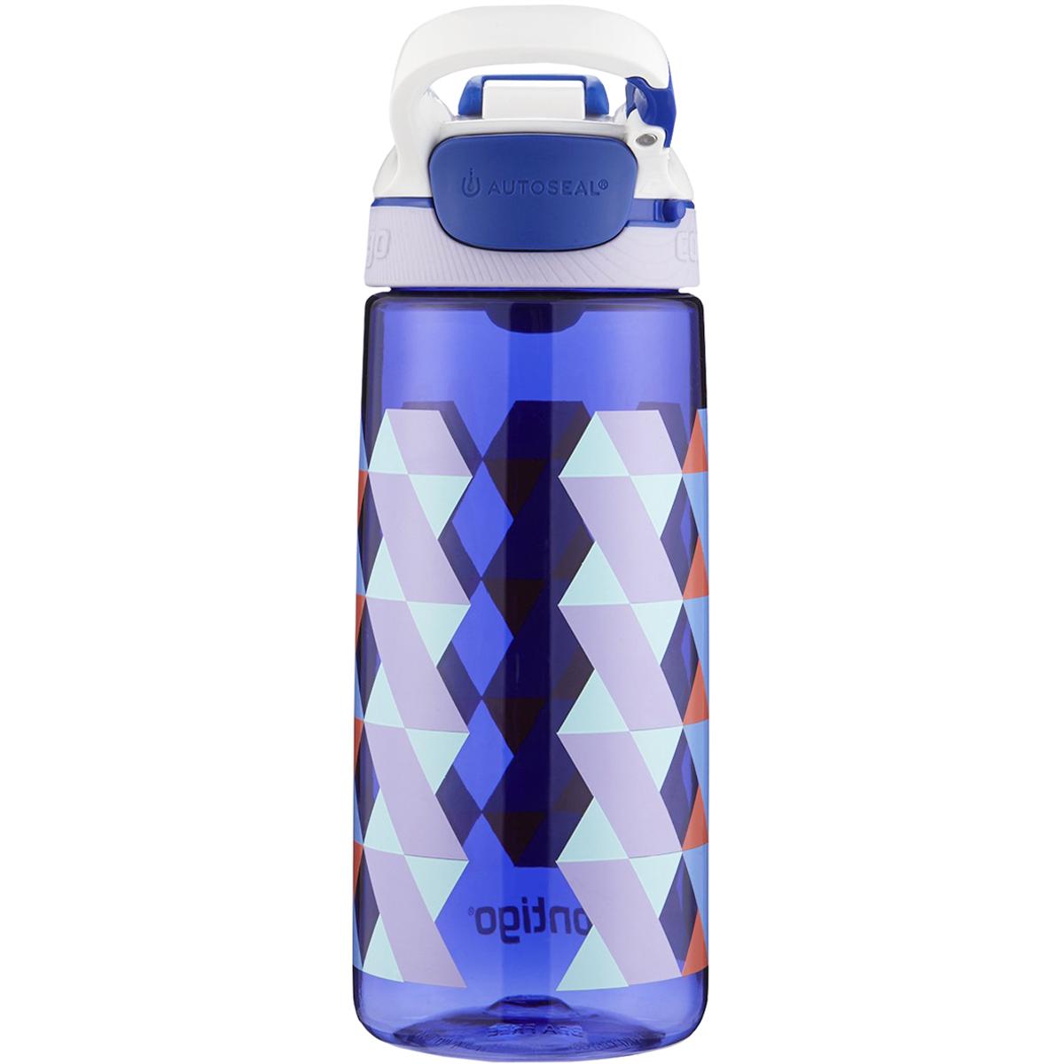 Contigo-20-oz-Kid-039-s-Courtney-AutoSeal-Water-Bottle thumbnail 4