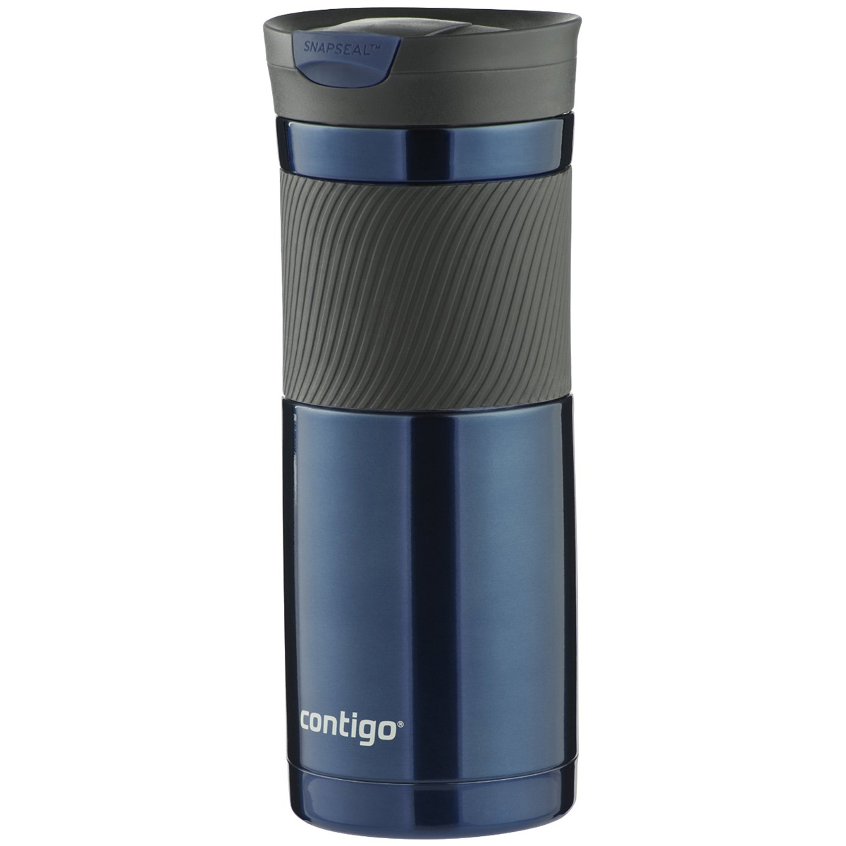 Contigo Byron Travel Mug Uk