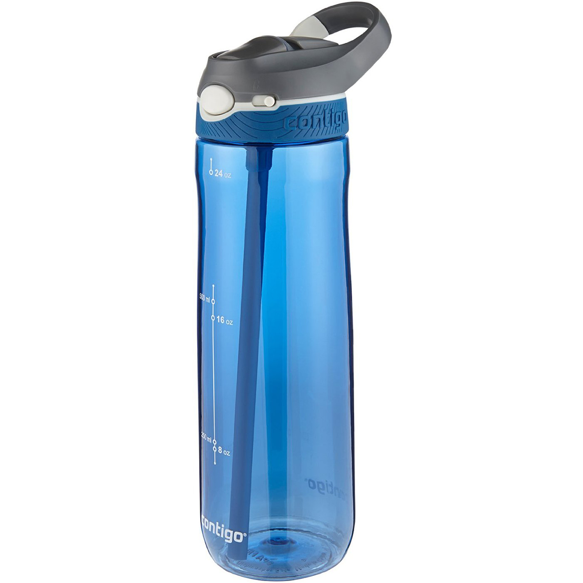 Contigo-24-oz-Ashland-Autospout-Water-Bottle miniature 13