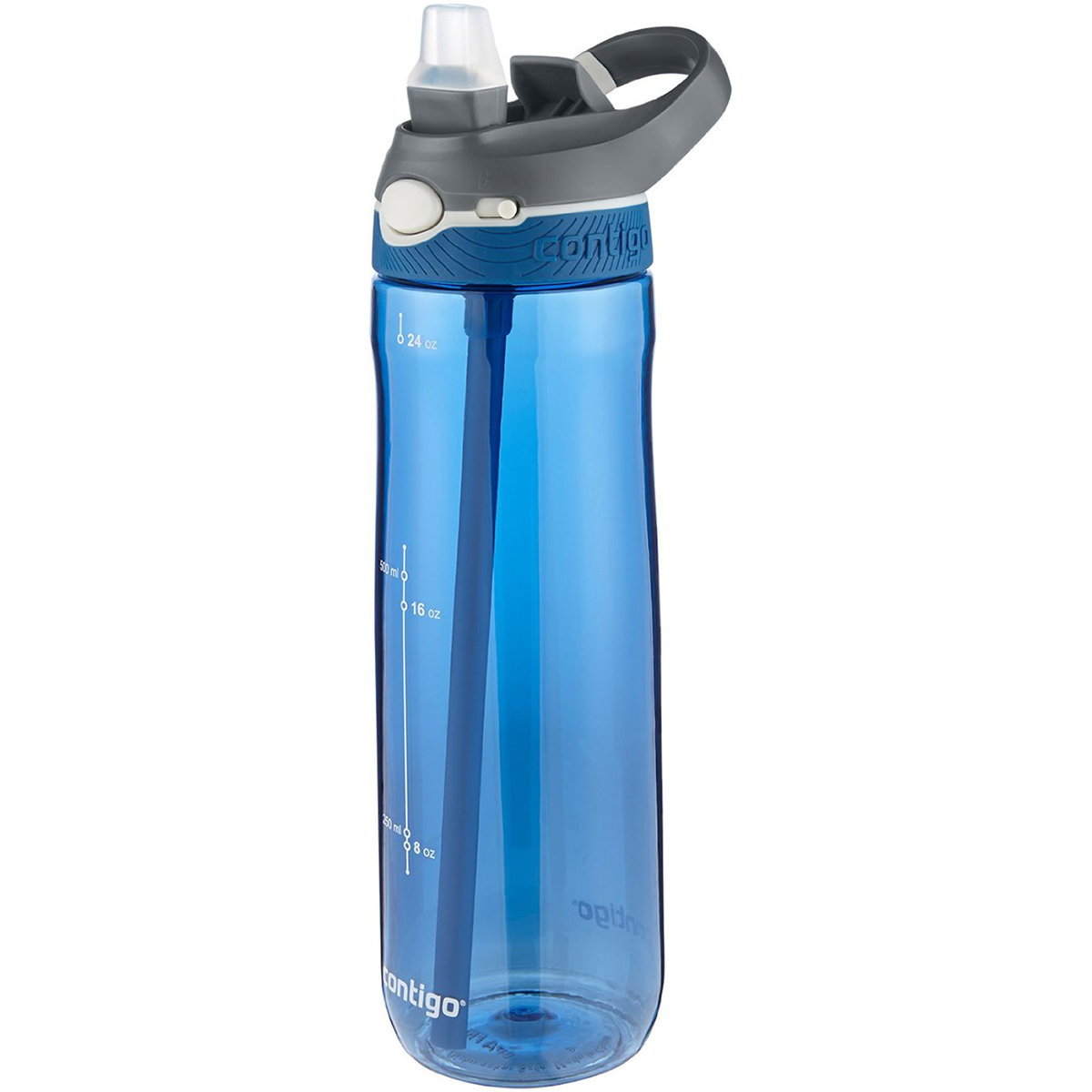 Contigo-24-oz-Ashland-Autospout-Water-Bottle miniature 14