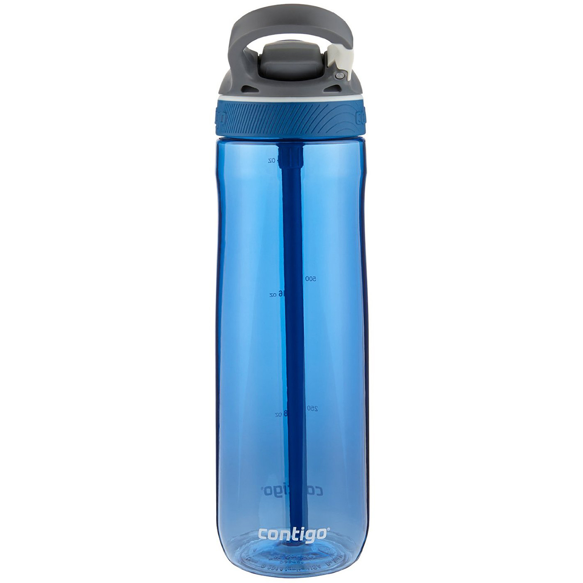 Contigo-24-oz-Ashland-Autospout-Water-Bottle miniature 15