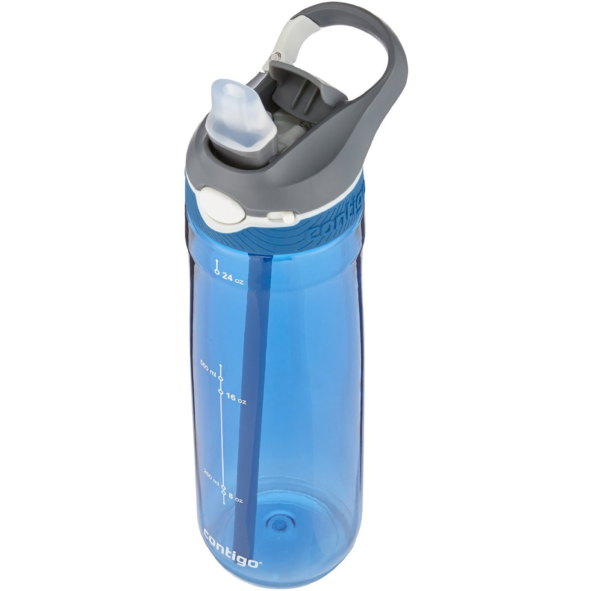 Contigo-24-oz-Ashland-Autospout-Water-Bottle miniature 16