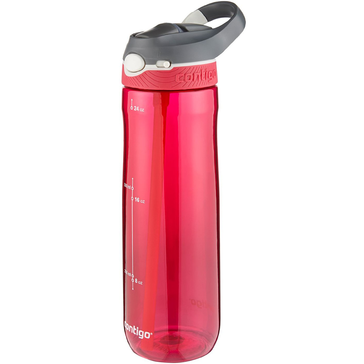 Contigo-24-oz-Ashland-Autospout-Water-Bottle miniatura 24