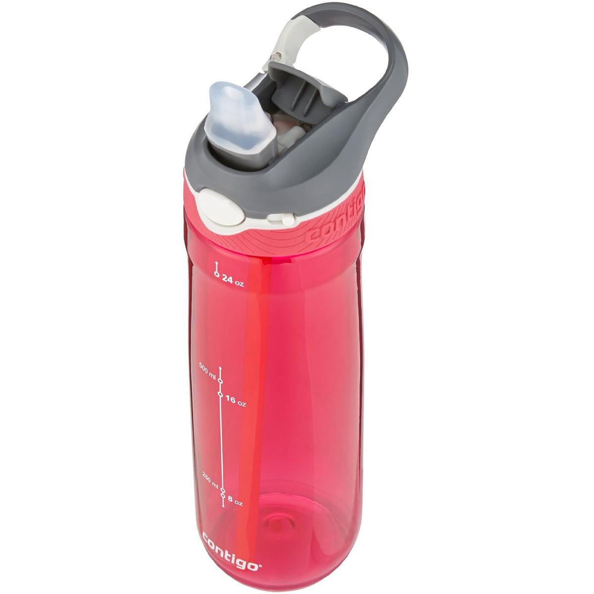 Contigo-24-oz-Ashland-Autospout-Water-Bottle 縮圖 25