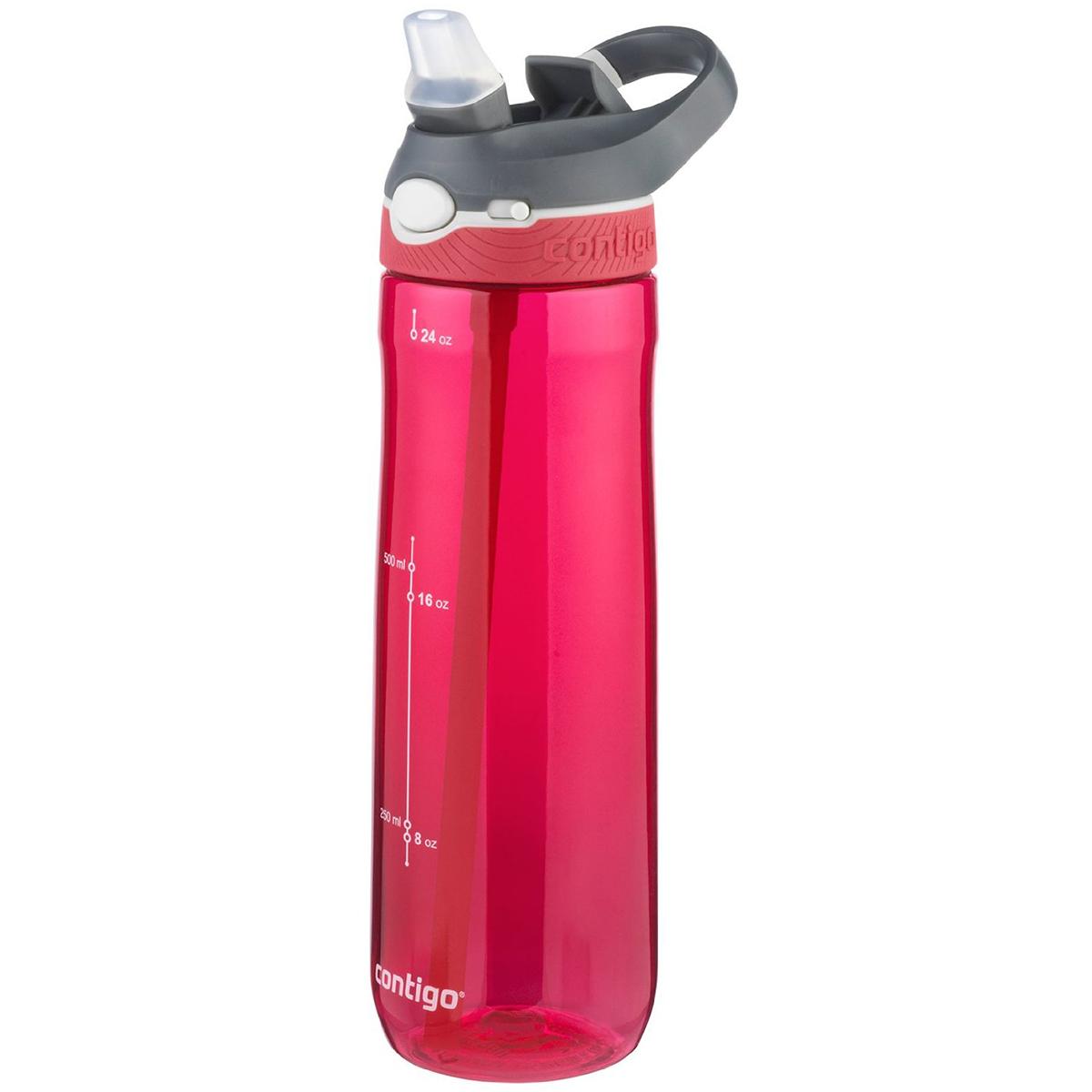 Contigo-24-oz-Ashland-Autospout-Water-Bottle miniatuur 28