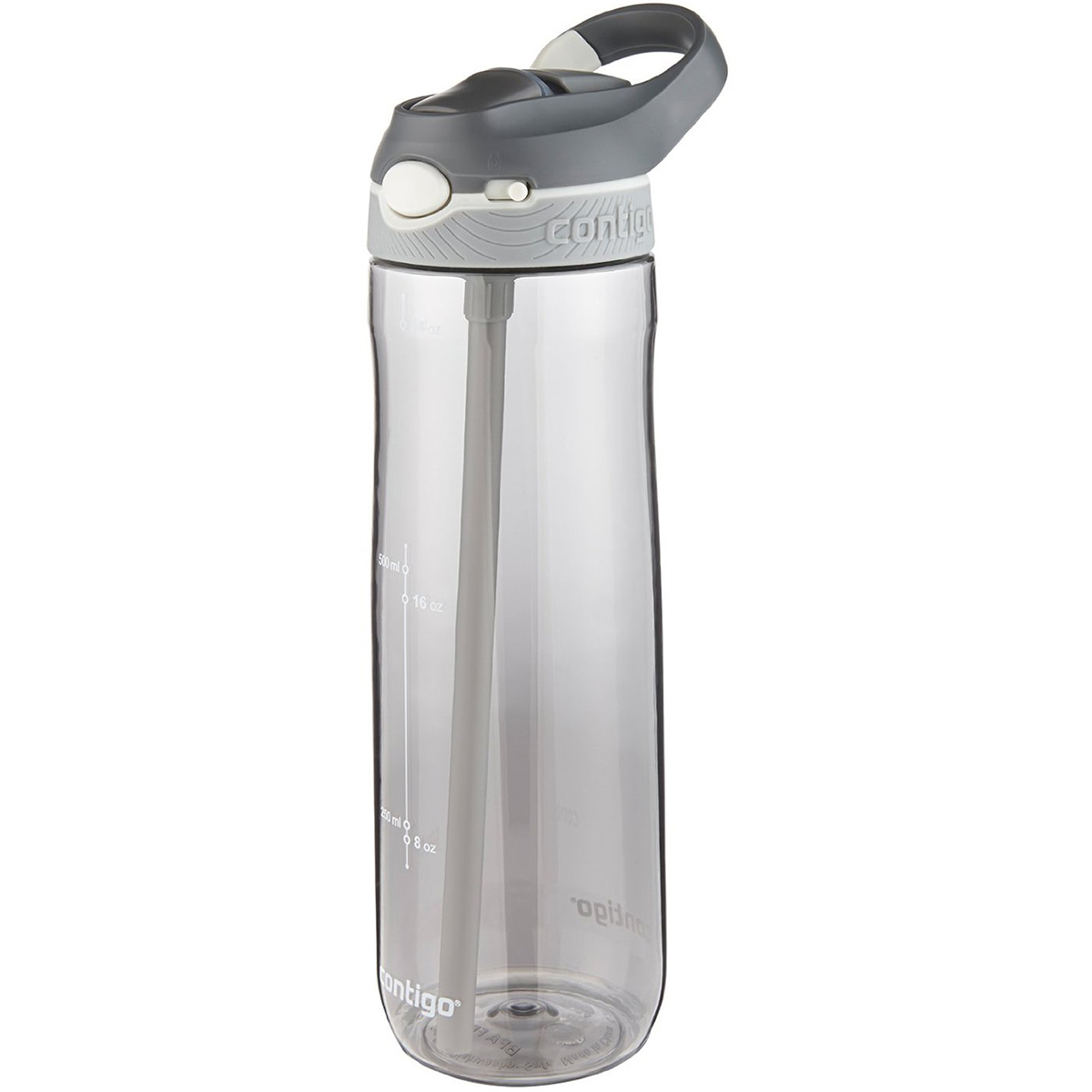 Contigo-24-oz-Ashland-Autospout-Water-Bottle miniature 24
