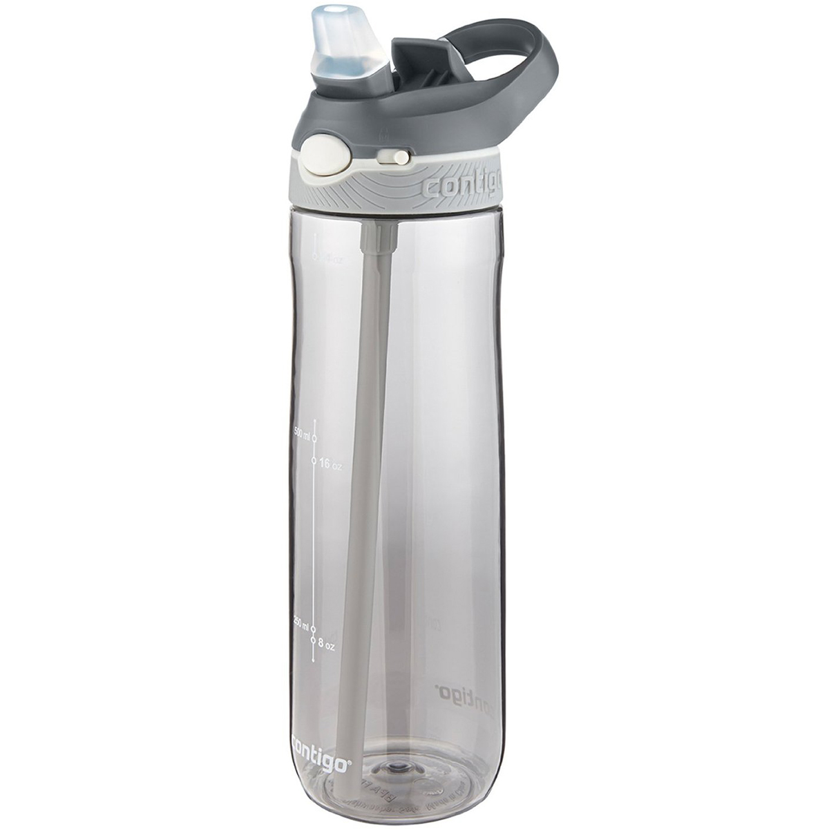Contigo-24-oz-Ashland-Autospout-Water-Bottle miniature 25