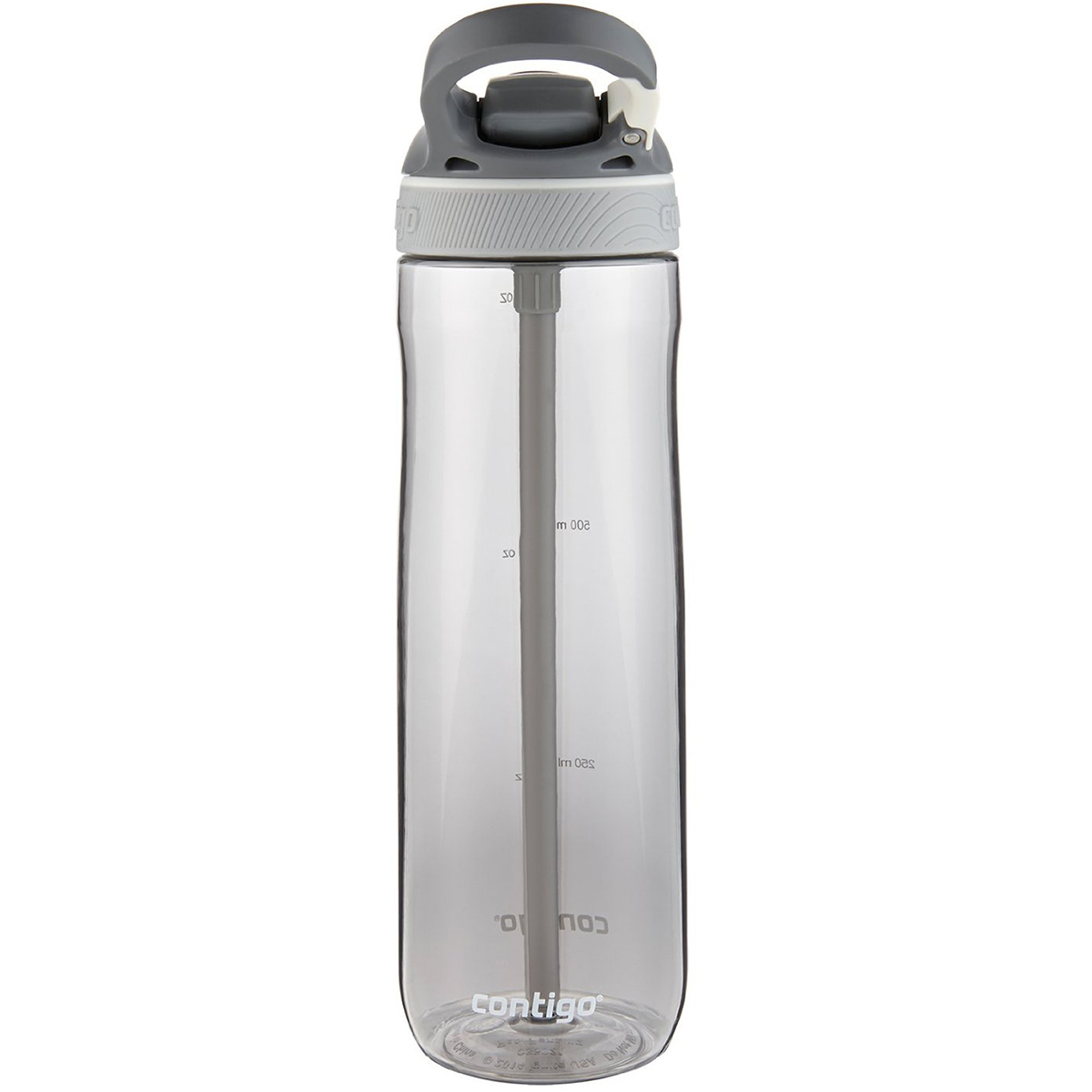 Contigo-24-oz-Ashland-Autospout-Water-Bottle miniature 26