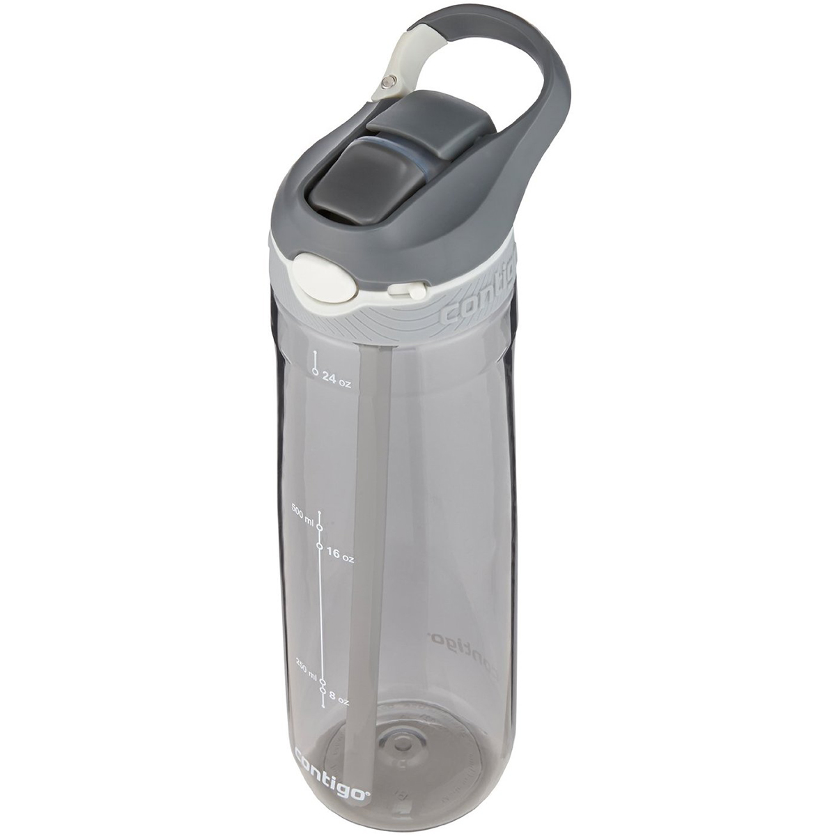 Contigo-24-oz-Ashland-Autospout-Water-Bottle miniature 27