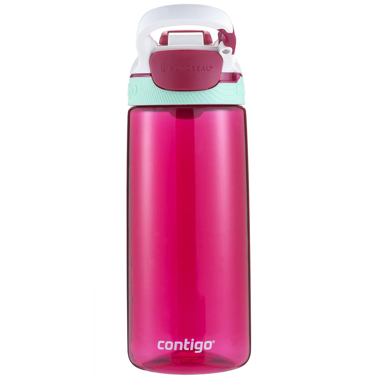 Contigo-20-oz-Kid-039-s-Courtney-AutoSeal-Water-Bottle thumbnail 17