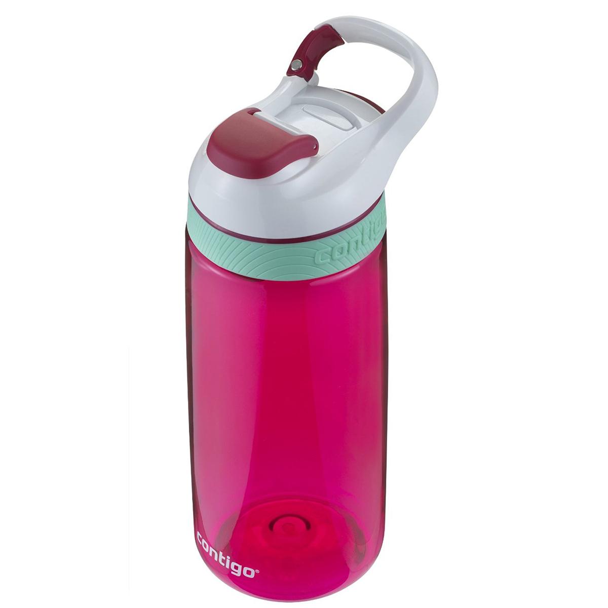 Contigo-20-oz-Kid-039-s-Courtney-AutoSeal-Water-Bottle thumbnail 18