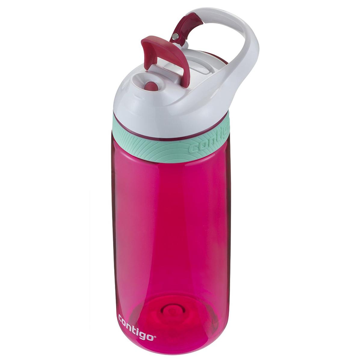Contigo-20-oz-Kid-039-s-Courtney-AutoSeal-Water-Bottle thumbnail 19