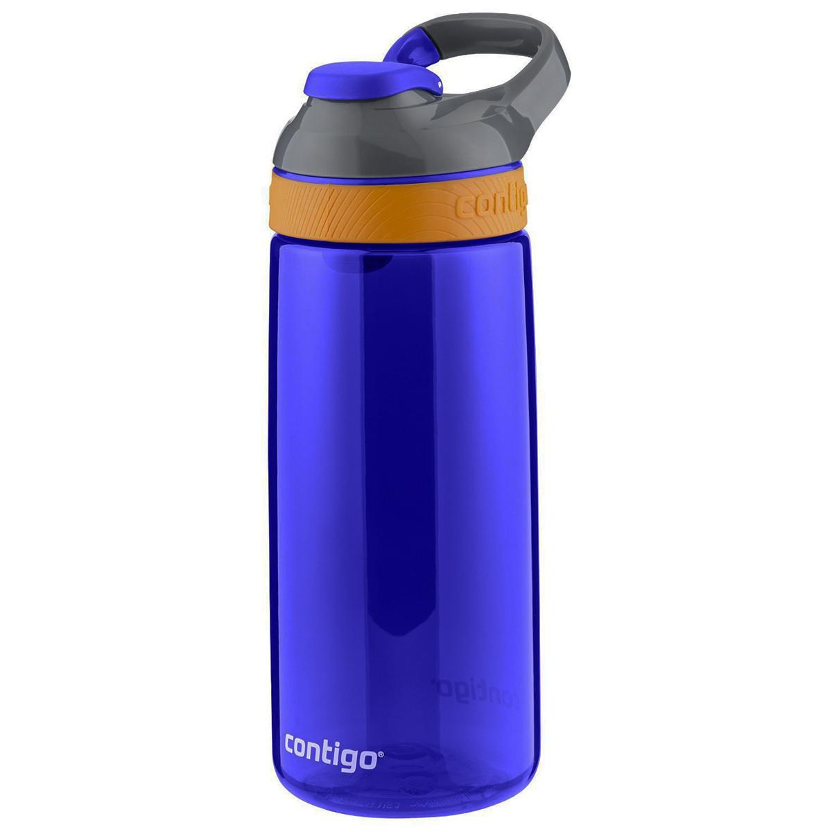 Contigo-20-oz-Kid-039-s-Courtney-AutoSeal-Water-Bottle thumbnail 21