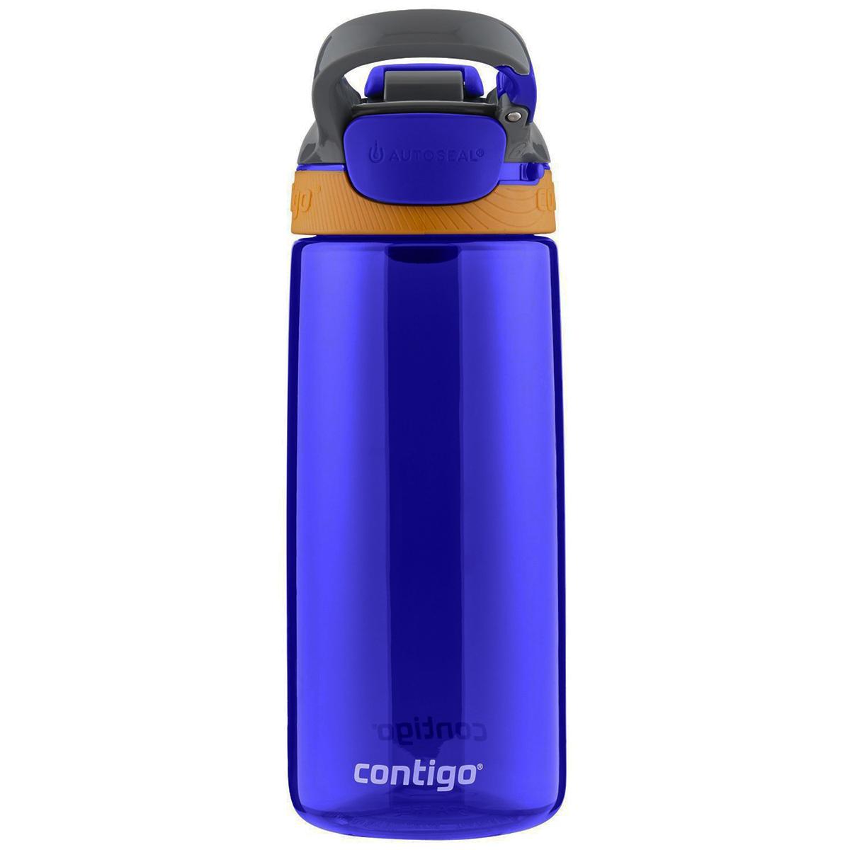 Contigo-20-oz-Kid-039-s-Courtney-AutoSeal-Water-Bottle thumbnail 22