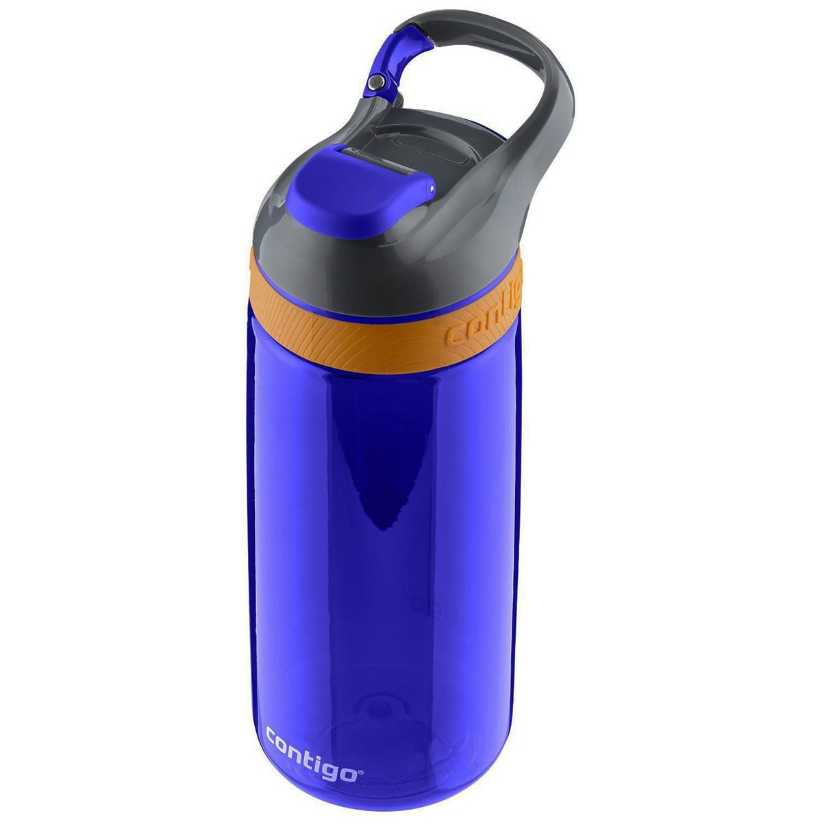 Contigo-20-oz-Kid-039-s-Courtney-AutoSeal-Water-Bottle thumbnail 23