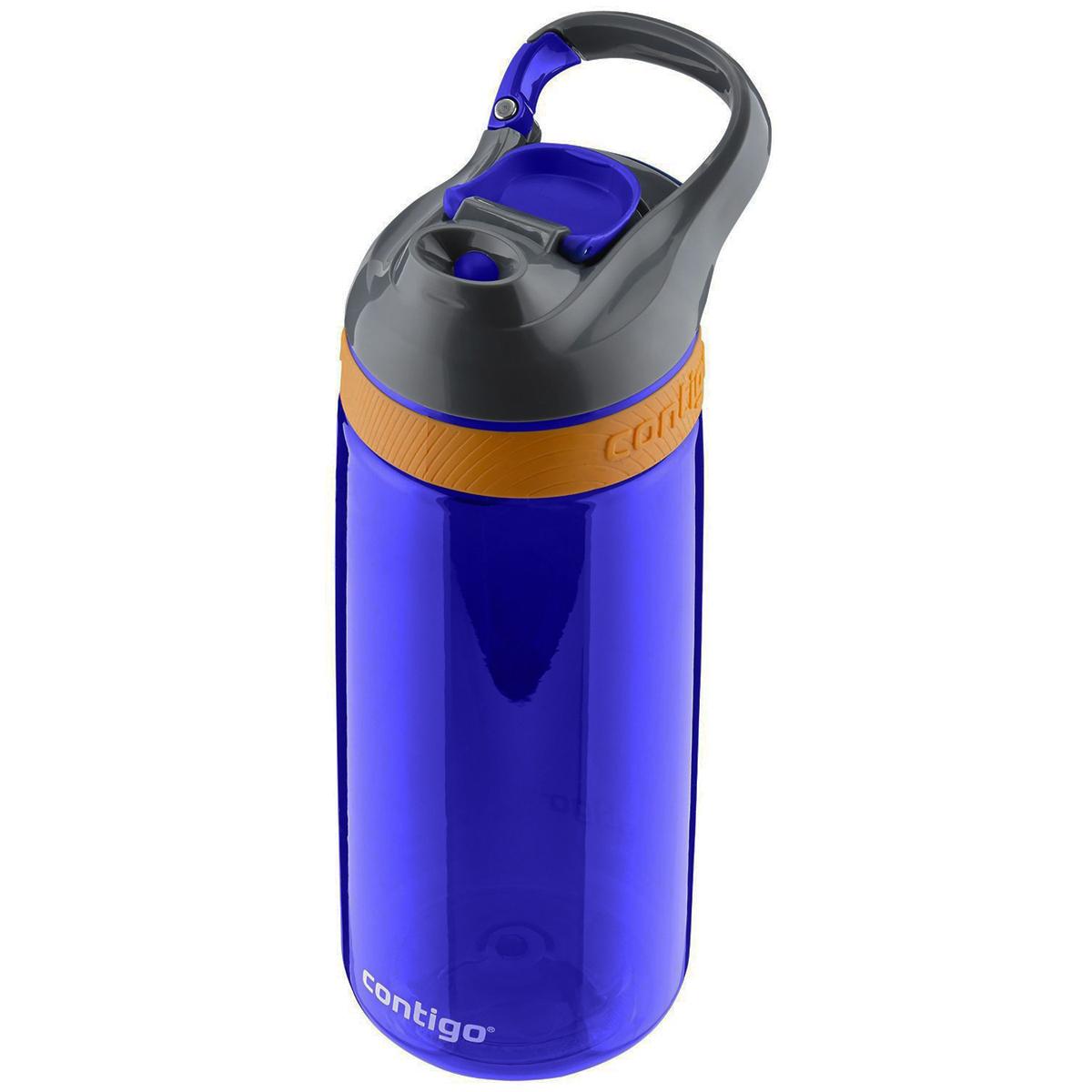 Contigo-20-oz-Kid-039-s-Courtney-AutoSeal-Water-Bottle thumbnail 24