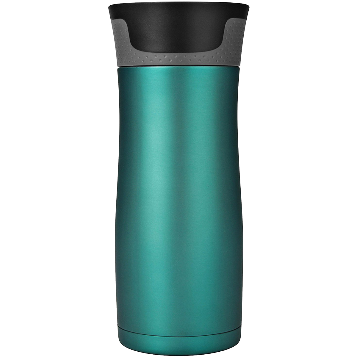 Contigo-16-oz-West-Loop-2-0-AutoSeal-Insulated-Stainless-Steel-Travel-Mug thumbnail 32