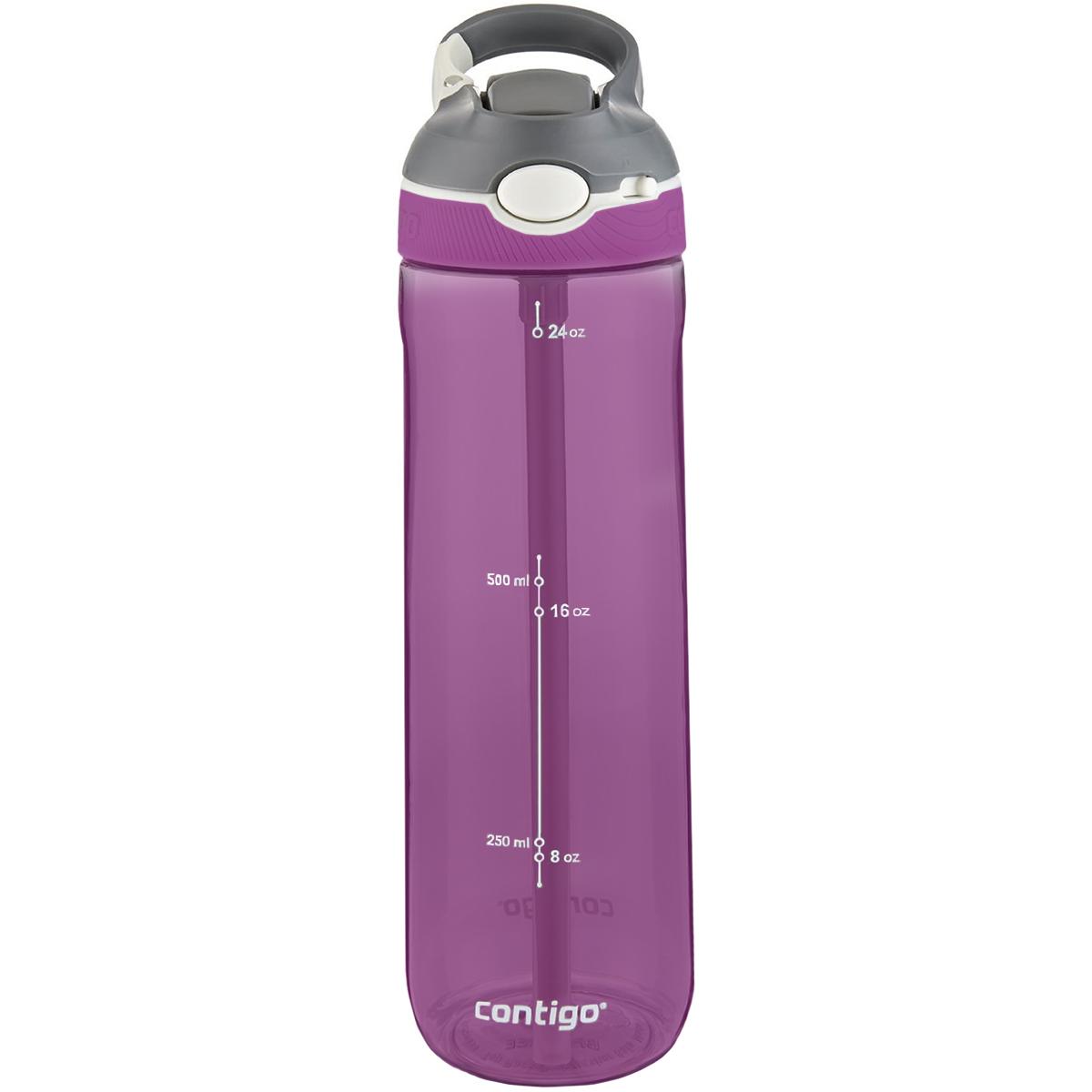 Contigo-24-oz-Ashland-Autospout-Water-Bottle