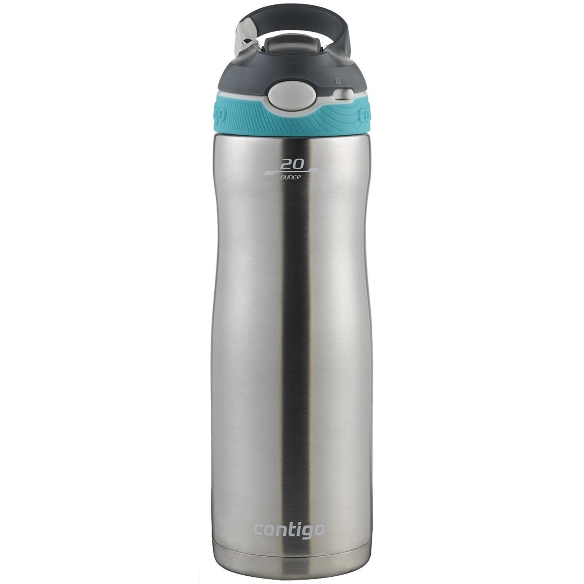 Contigo-20-oz-Ashland-Chill-Autospout-Stainless-Steel-Water-Bottle