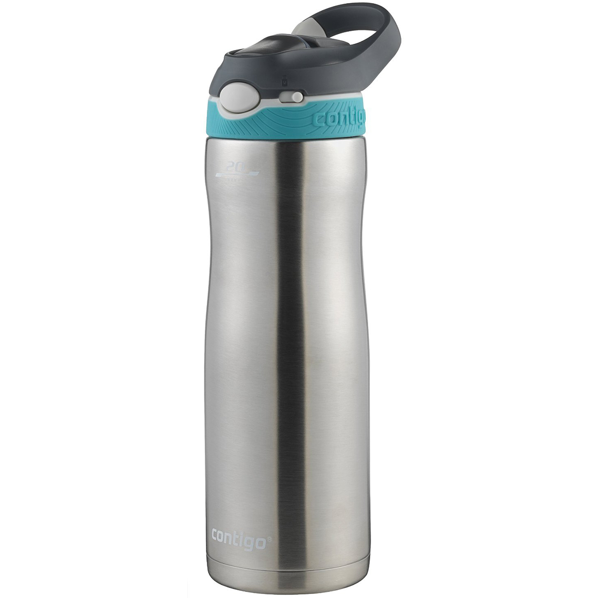 Contigo-20-oz-Ashland-Chill-Autospout-Stainless-Steel-Water-Bottle