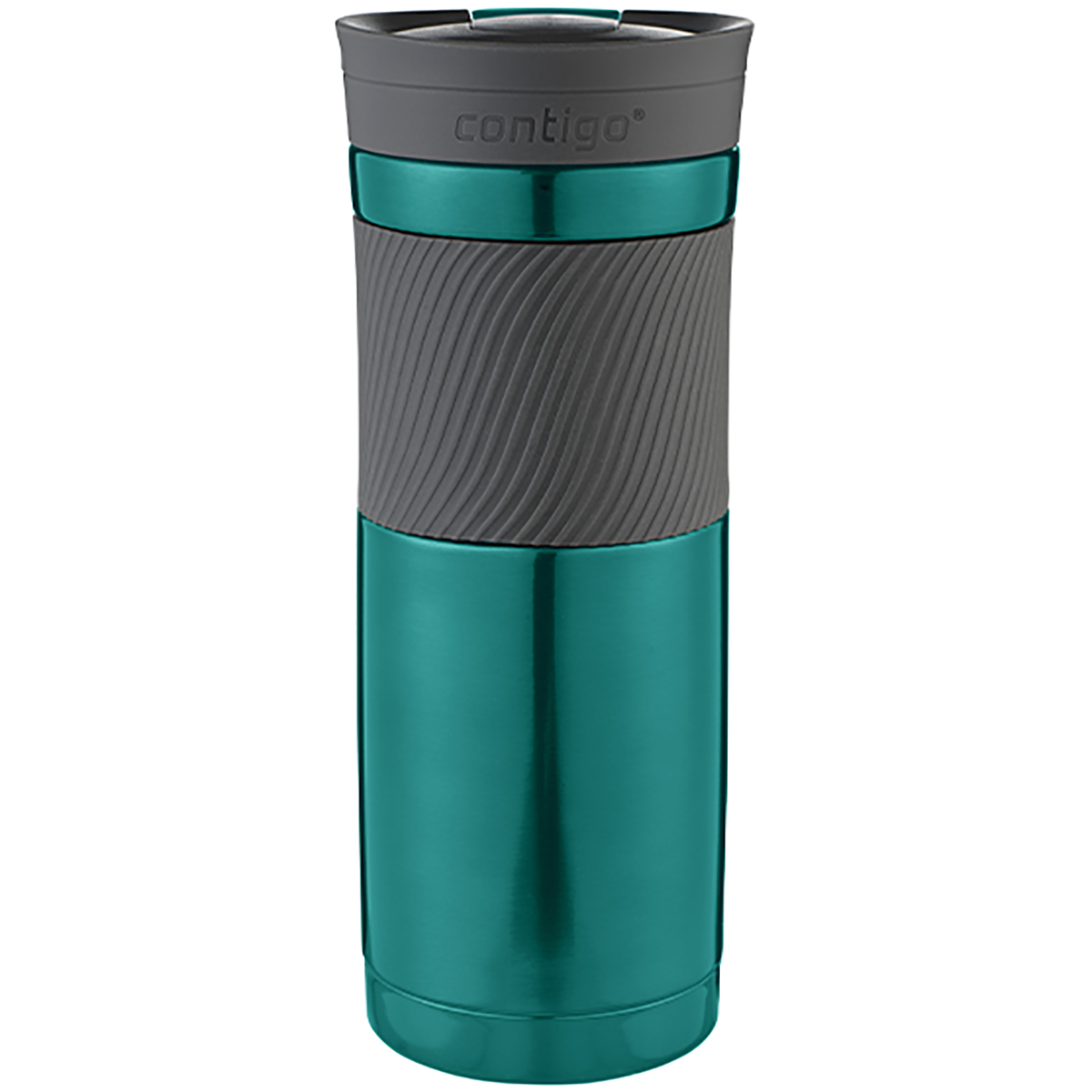Contigo-20-oz-Byron-SnapSeal-Stainless-Steel-Insulated-Travel-Mug