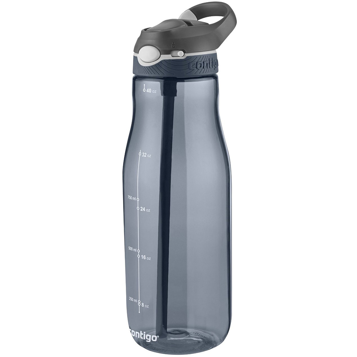 Contigo-40-oz-Ashland-Autospout-Water-Bottle thumbnail 26