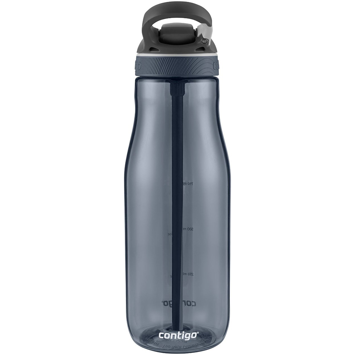 Contigo-40-oz-Ashland-Autospout-Water-Bottle thumbnail 27