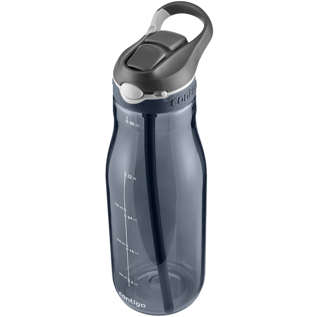 Contigo-40-oz-Ashland-Autospout-Water-Bottle thumbnail 28