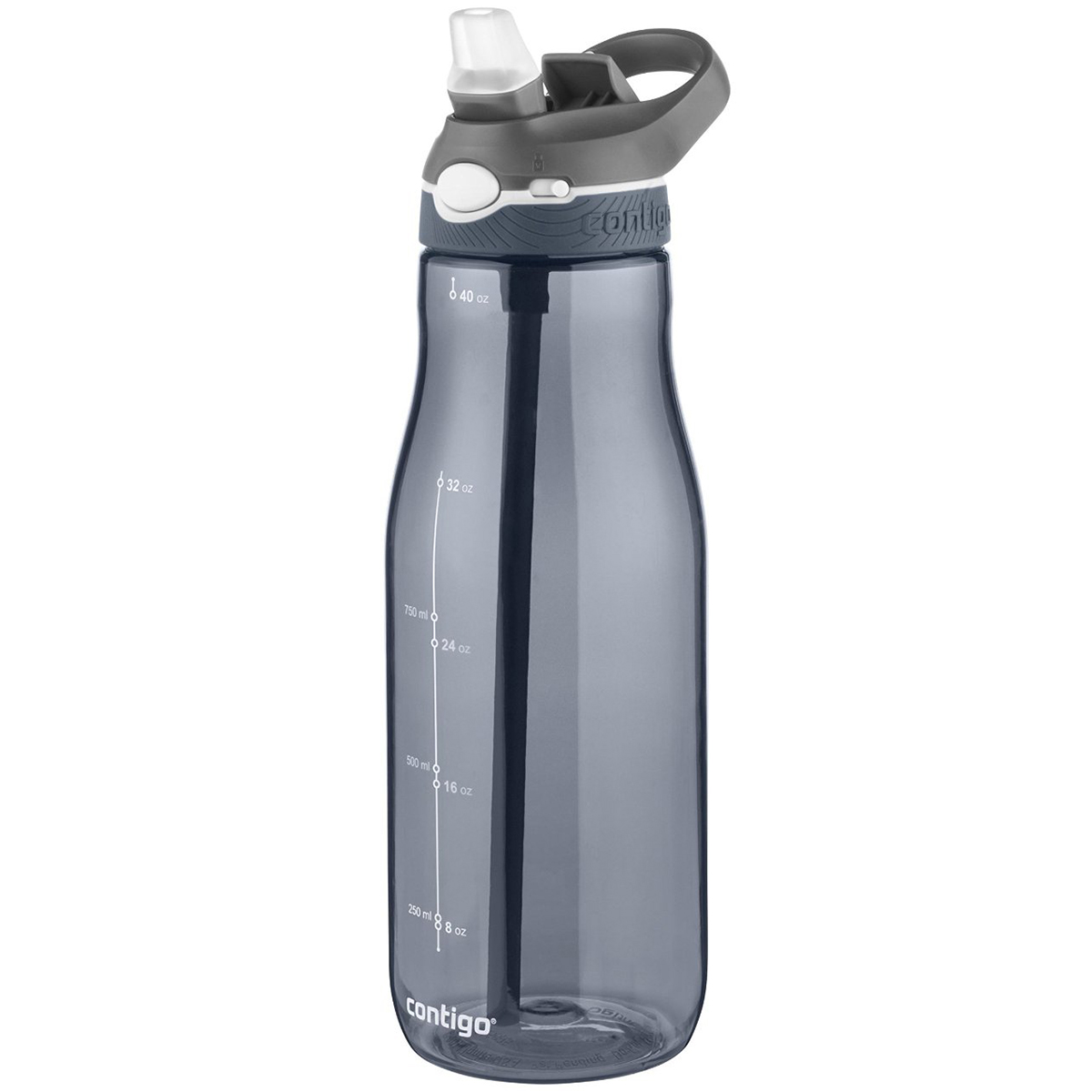 Contigo-40-oz-Ashland-Autospout-Water-Bottle thumbnail 29