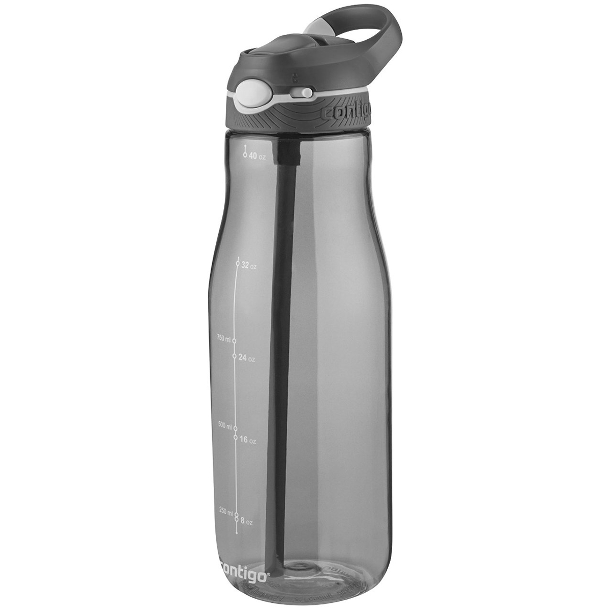 Contigo-40-oz-Ashland-Autospout-Water-Bottle thumbnail 21