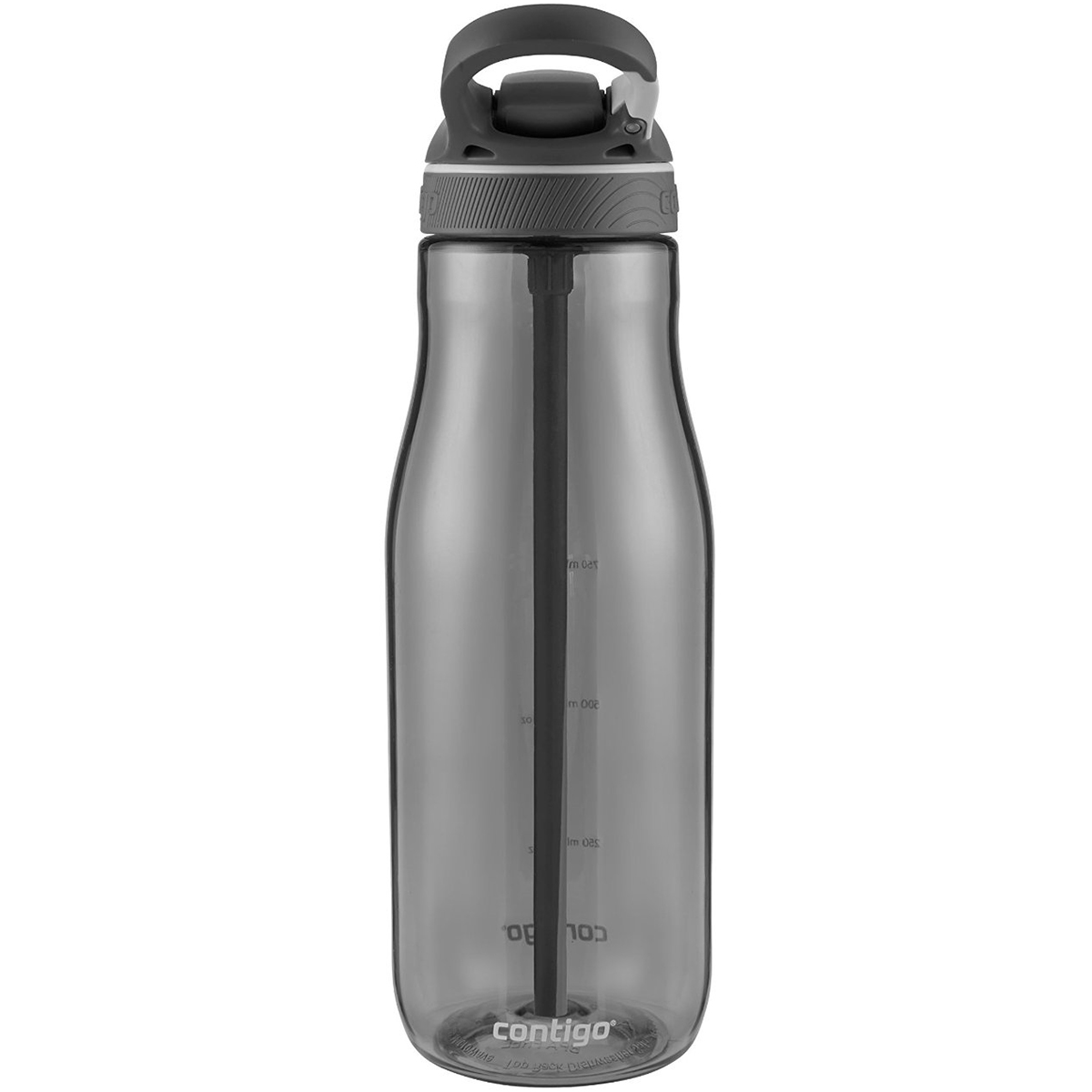 Contigo-40-oz-Ashland-Autospout-Water-Bottle thumbnail 22