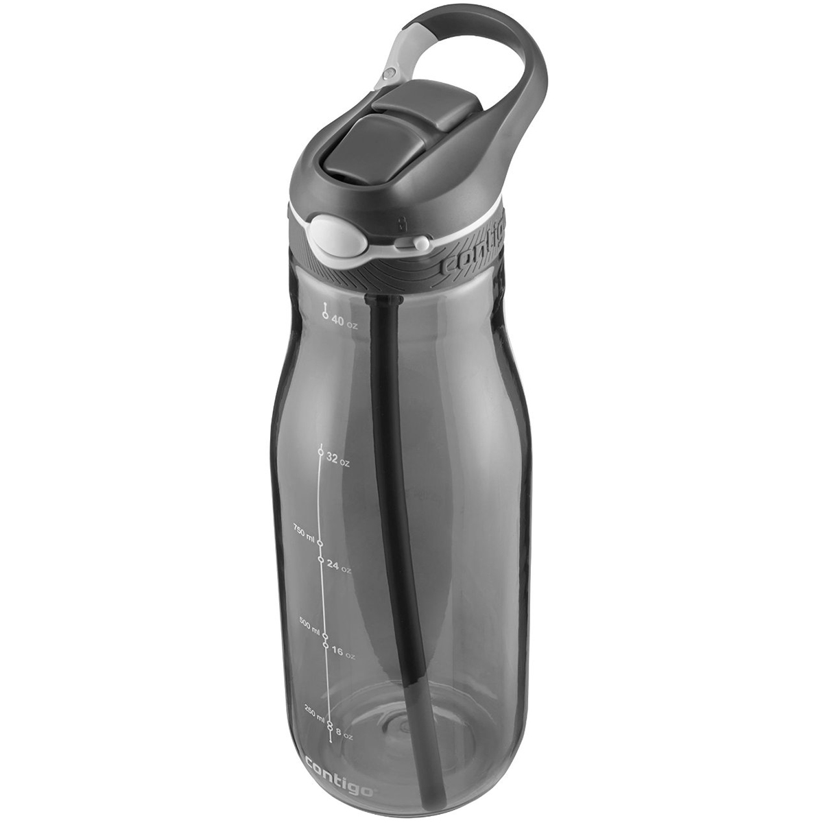 Contigo-40-oz-Ashland-Autospout-Water-Bottle thumbnail 23