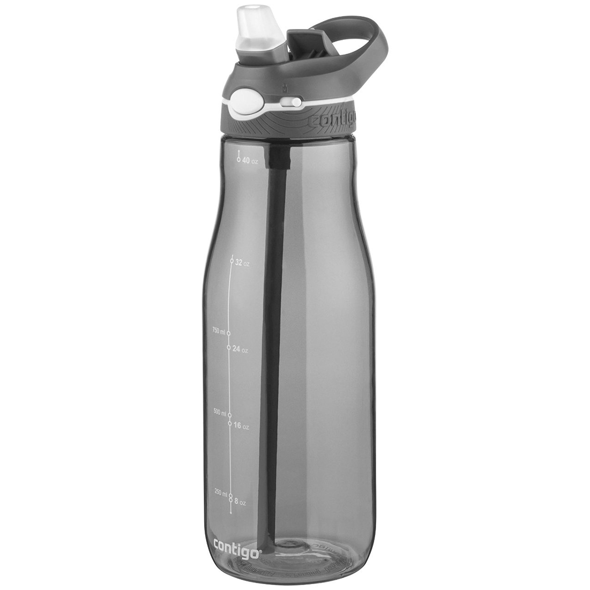 Contigo-40-oz-Ashland-Autospout-Water-Bottle thumbnail 24