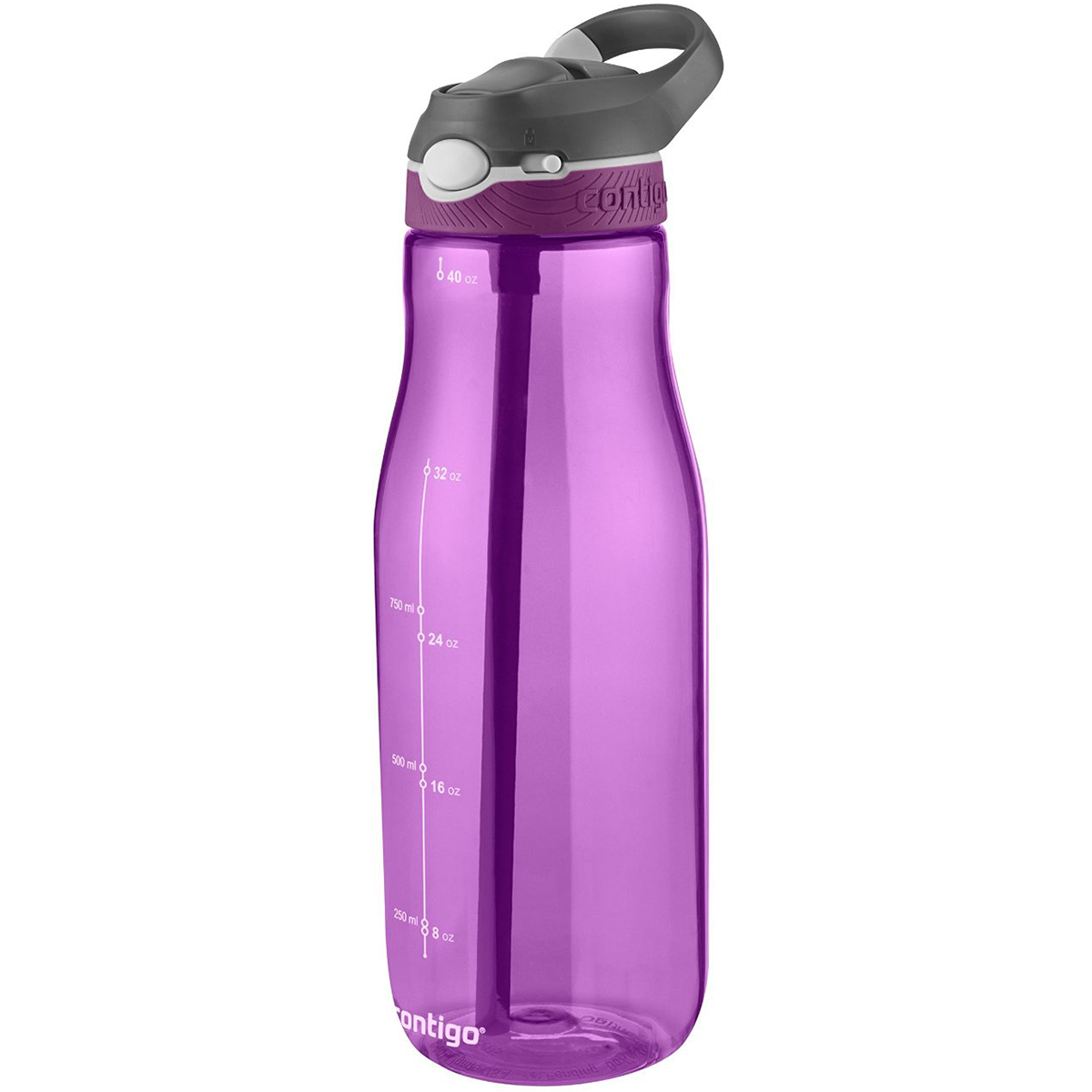 Contigo-40-oz-Ashland-Autospout-Water-Bottle thumbnail 16