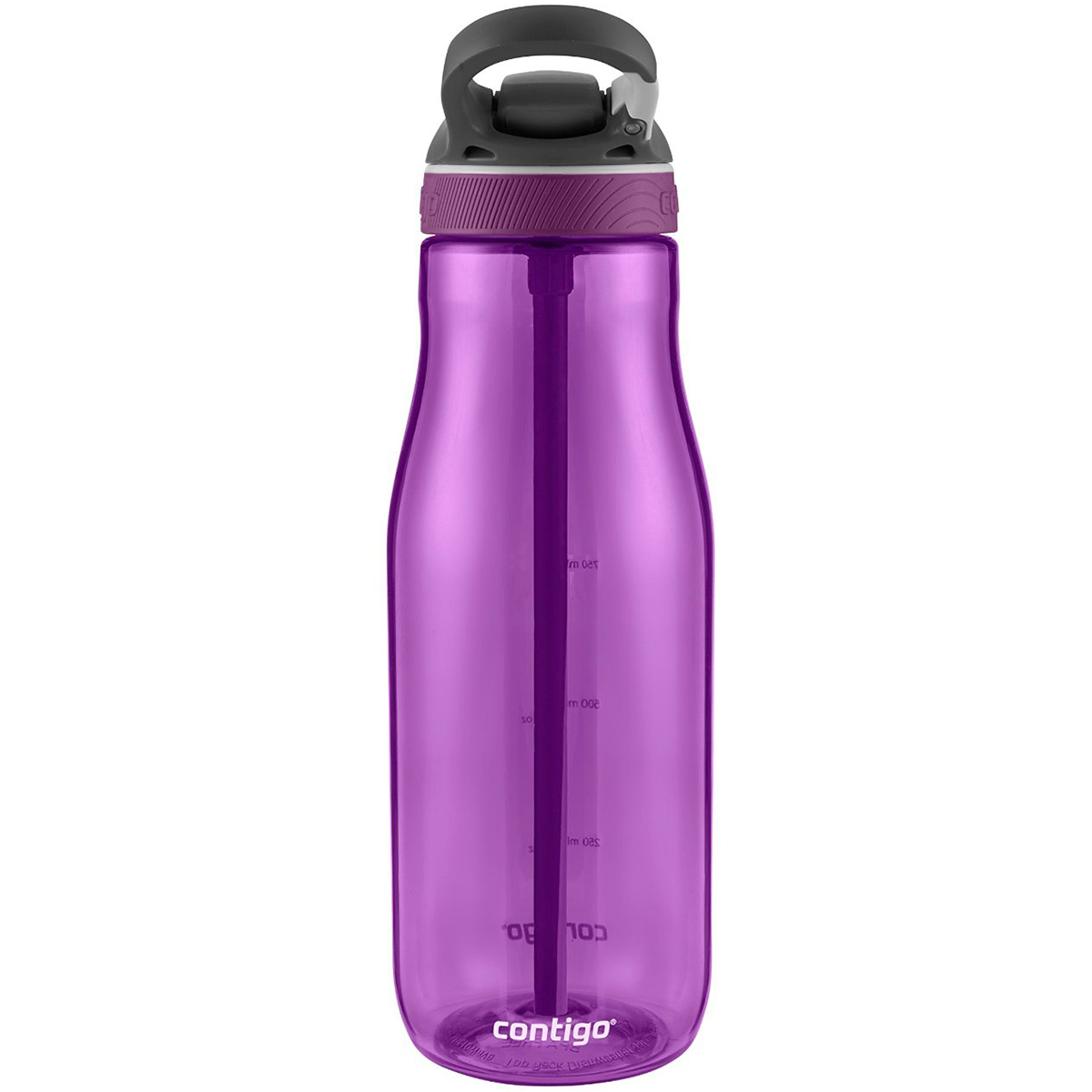 Contigo-40-oz-Ashland-Autospout-Water-Bottle thumbnail 17